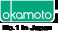 Okamotorus